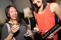 GYPSY CIRCLE Launch Party #59
