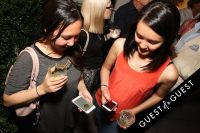 GYPSY CIRCLE Launch Party #60