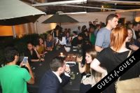 GYPSY CIRCLE Launch Party #66