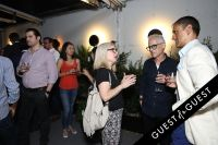 GYPSY CIRCLE Launch Party #73