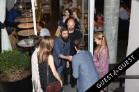 GYPSY CIRCLE Launch Party #74