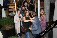 GYPSY CIRCLE Launch Party #75