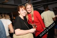 GYPSY CIRCLE Launch Party #79