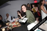 GYPSY CIRCLE Launch Party #81