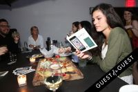 GYPSY CIRCLE Launch Party #82