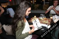 GYPSY CIRCLE Launch Party #83
