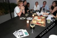 GYPSY CIRCLE Launch Party #85