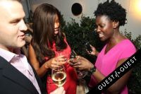 GYPSY CIRCLE Launch Party #87