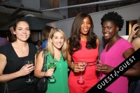 GYPSY CIRCLE Launch Party #88