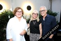 GYPSY CIRCLE Launch Party #91