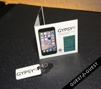 GYPSY CIRCLE Launch Party #94