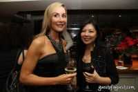 InnerRewards Official NYC Launch Party #26