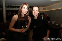 InnerRewards Official NYC Launch Party #27