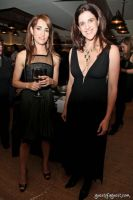InnerRewards Official NYC Launch Party #28