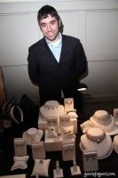 InnerRewards Official NYC Launch Party #30