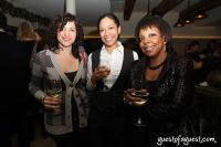 InnerRewards Official NYC Launch Party #35