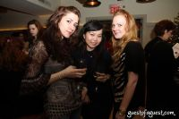 InnerRewards Official NYC Launch Party #45