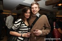 InnerRewards Official NYC Launch Party #48