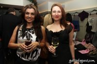InnerRewards Official NYC Launch Party #50