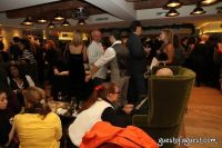 InnerRewards Official NYC Launch Party #54