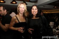 InnerRewards Official NYC Launch Party #60