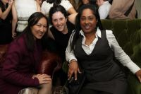 InnerRewards Official NYC Launch Party #61