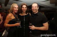 InnerRewards Official NYC Launch Party #68