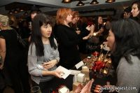 InnerRewards Official NYC Launch Party #70