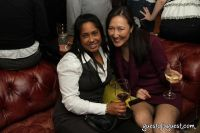 InnerRewards Official NYC Launch Party #71
