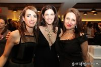 InnerRewards Official NYC Launch Party #74