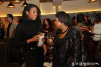 InnerRewards Official NYC Launch Party #80