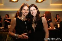 InnerRewards Official NYC Launch Party #81