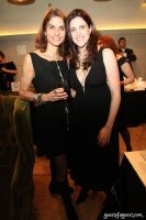 InnerRewards Official NYC Launch Party #82