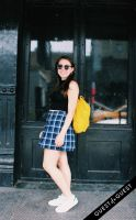 NYC Meatpacking District Street Style Summer 2015 #3