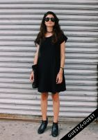 NYC Meatpacking District Street Style Summer 2015 #4