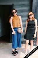NYC Meatpacking District Street Style Summer 2015 #6