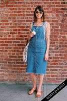 NYC Meatpacking District Street Style Summer 2015 #7