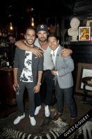 To Boot New York Celebrates NYFW: Mens #27