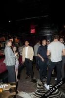 To Boot New York Celebrates NYFW: Mens #30