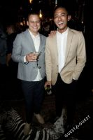 To Boot New York Celebrates NYFW: Mens #34