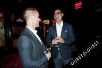 To Boot New York Celebrates NYFW: Mens #35