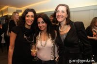 InnerRewards Official NYC Launch Party #101