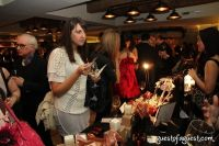 InnerRewards Official NYC Launch Party #108
