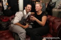 InnerRewards Official NYC Launch Party #109