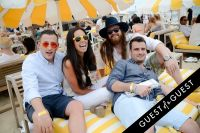 Turn Up The Summer with Bacardi Limonade Beach Party at Gurney's #6