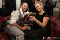 InnerRewards Official NYC Launch Party #110