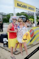 Turn Up The Summer with Bacardi Limonade Beach Party at Gurney's #19