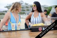 Turn Up The Summer with Bacardi Limonade Beach Party at Gurney's #21