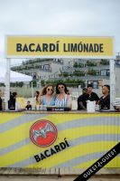 Turn Up The Summer with Bacardi Limonade Beach Party at Gurney's #26