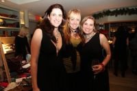 InnerRewards Official NYC Launch Party #112